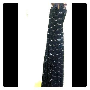 Other - Gorgeous! Formal long, Lace,sequined & jewels